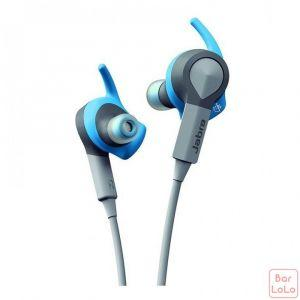 Jabra Bluetooth Earphone ( Sport Coach )-26585