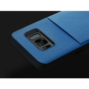 Rock S8 & S8 Plus Cana Series Cover-30274
