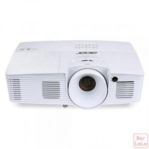 Acer Projector ( X127H )