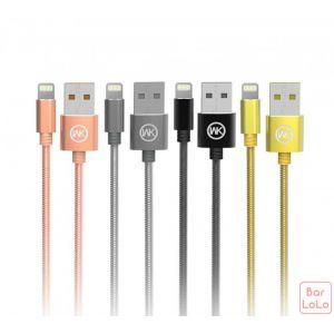 KINGKONG cable for micro/Iphone WDC-013-41442