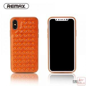REMAX iPhone X case (RM-1637)-52562