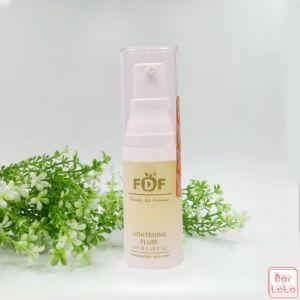 FDF Lightening Fluid (10ml)-56858
