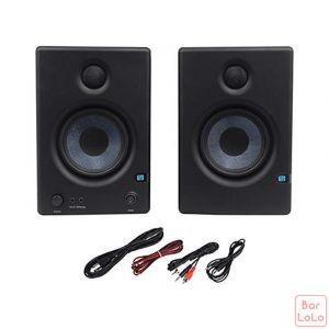 PreSonus Eris E4.5 Studio Monitors (Pair)-57122