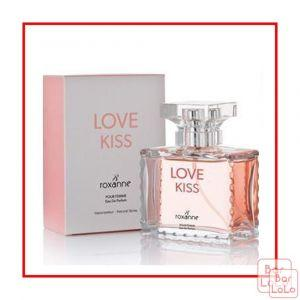 Roxanne Love Kiss (100ml)-57777