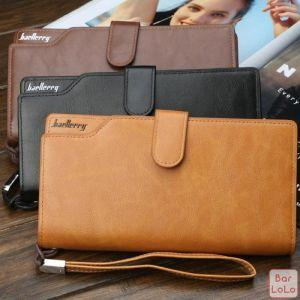 Baellerry Men Wallet (Code - FB022)-52693