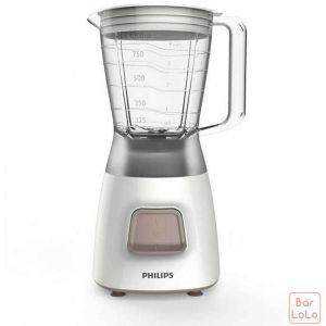 PHILIPS Blender(HR 2051/00)-60506