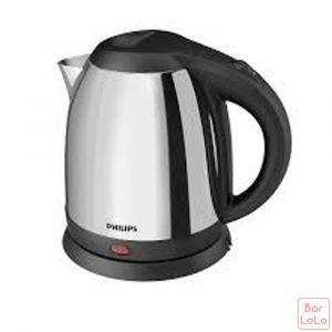 PHILIPS Kettle (HD 9303/03)-60525