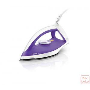 PHILIPS Dry Iron (GC 122/39)-60555