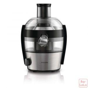 PHILIPS Juicer (HR 1836/00)-60739