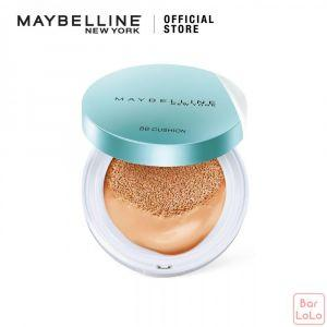 MAYBELLINE NEW YORK FRESH MATTE BB CUSHION 03 NATURAL 14G (G2947901)-63614