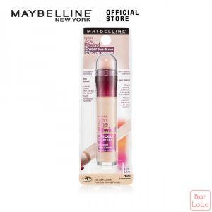MAYBELLINE NEW YORK AGE REWIND DARK CIRCLES CONCEALER 120 LIGHT 6.0 ML (K1007700)-63635