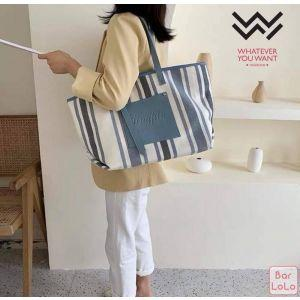Women Sling Bag (WB3161)-72816