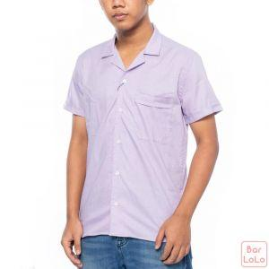 M And W Men Shirt (MW011)-71586