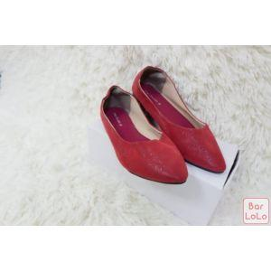 Shoes Gallery (JN-227)-76935