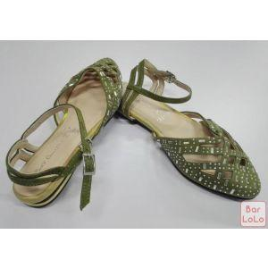 Shoes Gallery (GF2-25)-76937