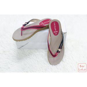 Shoes Gallery (Code -AGC - 146)-78081