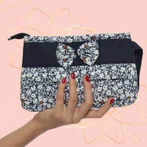 Lady Love Bag (Wallets)(LL037)