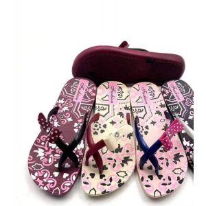Women Slipper (MSS286)