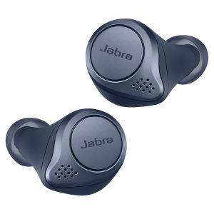 Jabra Elite Active 75t Ture Wireless  Earbuds