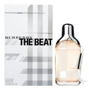 Burberry The Beat Edt 75ml (L)