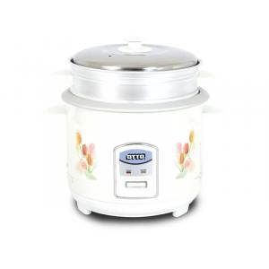 OTTO Rice Cooker (CR-115T)