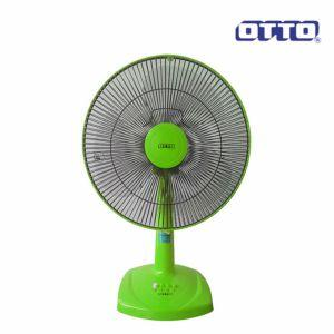 OTTO ELECTRIC FAN (TF-16A)