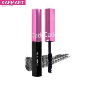 Cathy Doll Lazy Lashes Mascara 4g