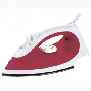 OTTO STEAM IRON (EI-605)