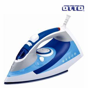 OTTO STEAM IRON (EI-601)