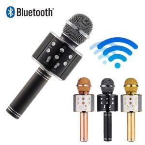 Wireless Microphone-77096