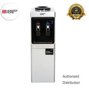 Wonder Home Hot & Cold Top Loading Water Dispenser (WH-W-DT3)