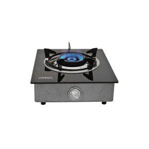 OTTO GAS STOVE (GS-891)
