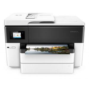 HP Officejet 7740 Wide Format (A3) All-in-One  Printer