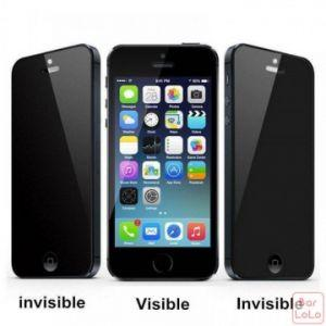 Vorson Privacy Tempered Glass For Iphone 7 (Code - VT0022)-65397