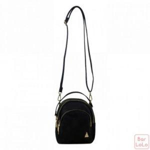Richard Cutely Bag (O Code - 17043 )-65554