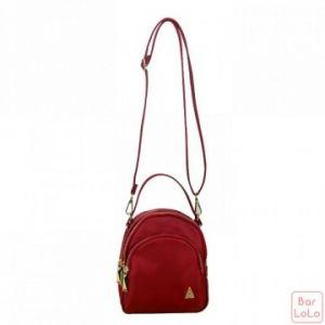 Richard Cutely Bag (O Code - 17043 )-65555