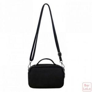 Richard Pretty Bag (O Code - 17051 )-65557