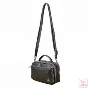 Richard Pretty Bag (O Code - 17051 )-65559