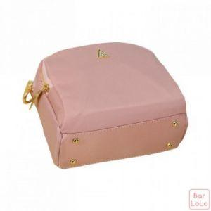 Richard In Love Bag (O Code - 17055)-65560