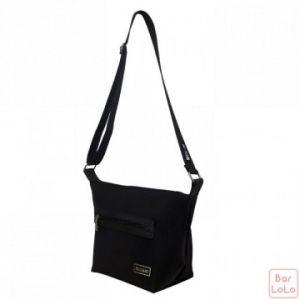 Richard Side Bag (L) (O Code - 18011)-65566