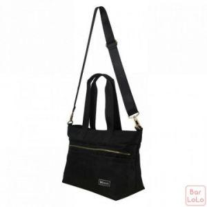 Richard Hyper Side Bag (O Code - 19063 )-65568