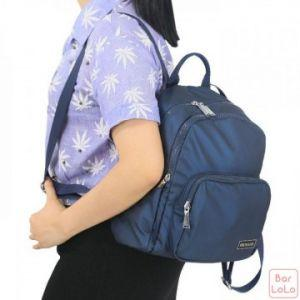 Richard Excited Backpack (O Code - 337 )-65570