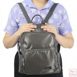 Richard Excited Backpack (O Code - 337 )-65571