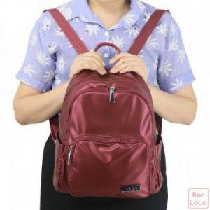 Richard Excited Backpack (O Code - 337 )-65572