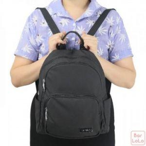 Richard Excited Backpack (O Code - 337 )-65573