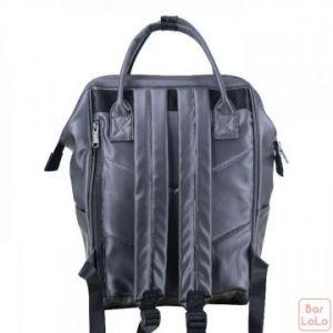 Richard XO XO Backpack (M) (O Code - 450 )-65574