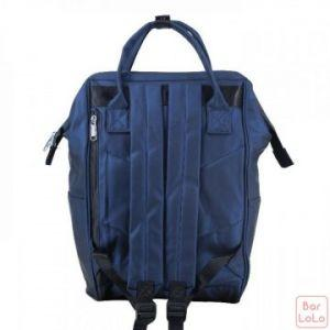 Richard XO XO Backpack (M) (O Code - 450 )-65575