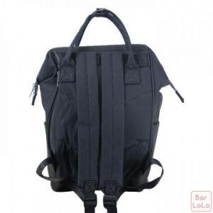 Richard XO XO Backpack (M) (O Code - 450 )-65576