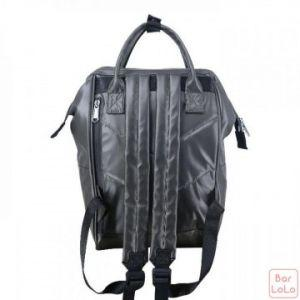 Richard XO XO Backpack (F) (O Code - 451 )-65577