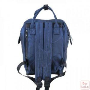 Richard XO XO Backpack (F) (O Code - 451 )-65578
